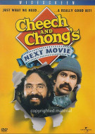 Cheech And Chongs Next Movie