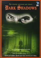 Dark Shadows: DVD Collection 7