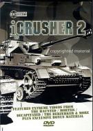 ICrusher 2