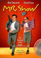 Mr. Show: The Complete Third Season