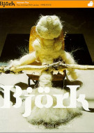 Bjork: Volumen Plus: 1998/2002