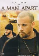 Man Apart, A