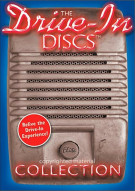 Drive-In Discs, The: Collection