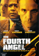 Fourth Angel, The