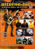 Alterna-Hits: Lo Mejor Del Rock & Rap En Espanol