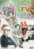Christmas TV Episodes, The