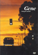 Gene: Rising For Sunset