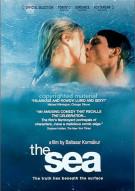 Sea, The