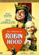 Adventures Of Robin Hood, The