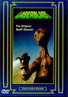 Laserblast: Collectors Edition
