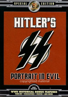 Hitlers SS: Portrait In Evil