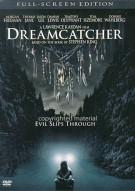 Dreamcatcher (Fullscreen)