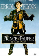 Prince And The Pauper, The