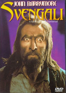Svengali (Alpha)