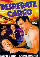 Desperate Cargo (Alpha)