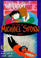 Films Of Michael Sporn, The: Volume 1