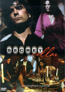 Secret Cellar, The: Unrated