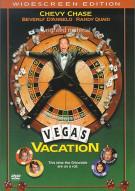 Vegas Vacation (Widescreen)