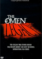 Omen Legacy, The