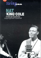 Nat King Cole: Swing Era