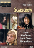 Broadway Theatre Archive: Scarecrow