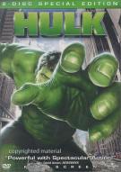 Hulk, The: Special Edition (Fullscreen)