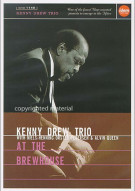 Kenny Drew Trio At The Brewhouse