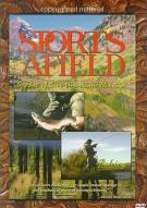 Sports Afield: Fishing
