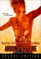 Around The Fire: Deluxe Edition