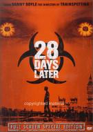 28 Days Later (Fullscreen)