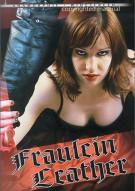 Fraulein Leather