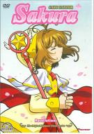 Cardcaptor Sakura: Revelations - Volume 18