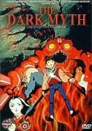 Dark Myth, The