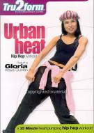 Urban Heat: Hip Hop Workout