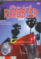 L.A. Roadster Show