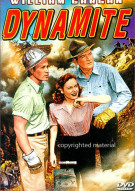 Dynamite (Alpha)