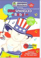 Star Spangled Baby
