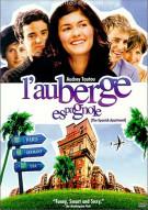 Lauberge Espagnole (The Spanish Apartment)