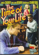 Time Of Your Life (Alpha)