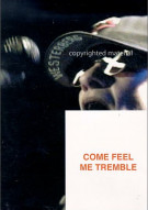Paul Westerberg: Come Feel Me Tremble - The Documentary