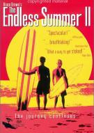 Endless Summer II, The