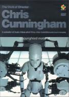 Work Of Director Chris Cunningham, The