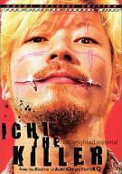 Ichi The Killer (Uncut)