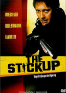 Stickup, The