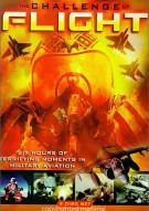 Challenge Of Flight, The (2-Disc Set)