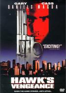 Hawks Vengeance