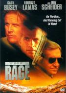 Rage, The