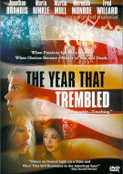 Year that Trembled, The