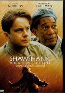 Green Mile / Shawshank Redemption (2-Pack)