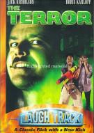 Terror, The: Laugh Track
